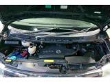 【認証工場完備】ご納車前の法定点検整備、ご納車後のアフターメンテナンスも迅速に対応させていただいておりますので、ご安心ください!!