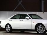 日産 セドリック 3.0 300LX Sパッケージ装着車