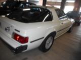 RX-7 GT