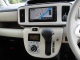 ダイハツ ムーヴキャンバス G メイクアップ リミテッド SAIII 4WD