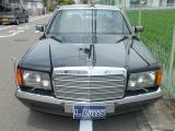 オリジナルコンディション、ノンレストア車両、機関良好です。