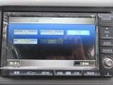 インターHDDナビ 1セグTV CD&録音 DVD再生 バックカメラ