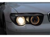 BMW 735i