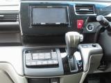 ステップワゴン 1.5 G ホンダ センシング 4WD