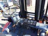 トヨタL&F エンジンフォークリフト 3FDE150