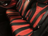 ◆MOSEL New Interior Premium Package◆数あるお店の中から弊社車両をご覧頂きまして有難うございます。遠方のお客様にも安心して頂けるよう電話・メールにて車両のコンディションをご案内