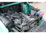 エンジンオイル、エレメント、スパークプラグ新品に交換済みです!
