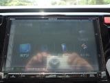フルセグ&DVD再生&CD&Bluetooth付き(*'ω'*)