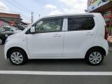 ※北海道から沖縄まで、遠方のお客様も安心!インターネットがあたり前になった今、遠方のお客様に対しても安心して、自信を持ってお車を販売させていただいています。