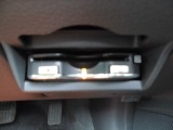 ヘッドライト等の細部も丁寧に磨き、ガラスコーティングなど格安でお受けいたします!