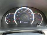 実走行距離106464km。車輌のコンディション維持の為、若干走行距離が伸びる場合がございます。
