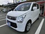 駆動方式 フルタイム4WD/トランスミッション CVT(無段変速車)ABS PS PWエアコン フルオートパワーウィンドウ集中ドアロック
