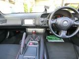 フル装備!HID・ABS・CD・キーレス・ETC・エアコン・など嬉しい装備です。