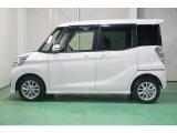 厳選した高品質な車両を仕入れ、それをさらに品質向上し、お客様にお届けいたします!!