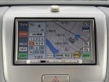 イクリプスSDナビゲーション ワンセグテレビ CD iPodなどに対応致します。