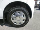 タイヤサイズ(前)145R12-6PRLT