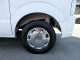 タイヤサイズ(後)145R12-6PRLT