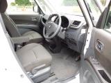 AAC PS PW SRS ABS オートライト 衝突安全ボディ ナビTV ドライブレコーダー プッシュスタート スマートキーほか