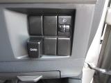 ・新車時保証書