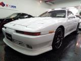 トヨタ スープラ 2.5 GTツインターボ ワイドボディ