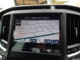 トヨタ クラウンアスリート 3.5 S