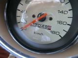 実走行0.2万kmです!嬉しいですね♪
