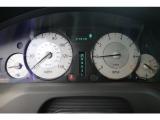 ☆スピードメーターもスタイリッシュでかっこいいですね!