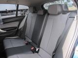 当社の在庫は基本全車、全国対応の1年保証付で24時間ロードサービスもついております、1年保証が条件的に無理な車両も自社保証3ヶ月3000KMの保証が付いておりますのでご安心してお乗り頂けます。