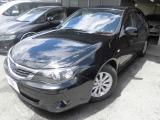 コンパクトカー・ファミリカーを中心にオールジャンルでお値打ち価格にて良品車を販売しております。