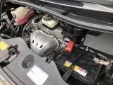 ☆2.4リッター直列4気筒・DOHCエンジン!最高出力:170ps/6000rpm、最大トルク:22.8kg-m/4000rpmのパフォーマンスをご堪能ください!☆