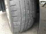 ☆タイヤサイズは、235/50R/18です!☆