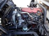 ★エンジン型式:N04C★ ★排気量:4000㏄★ ★馬力:136㎰★