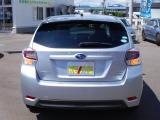 ケーユーでは修復暦の有無を全車に表示。公的機関「(財)日本自動車査定協会」の基準を採用。日本オートオークション協議会「走行距離管理システム」で距離に不正が無いかもチェック済みです。