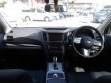 スバル レガシィB4 2.5 GT SIクルーズ 4WD