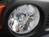 LED ヘッド