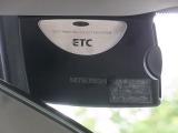 1オーナー・禁煙車♪ドライブコンピューター[デジタル時計/外気温度計/平均&瞬間燃費/航続可能距離表示他]やシートベルトアジャスター、サイドアンダーミラーなどその他、充実の装備内容となっております!!