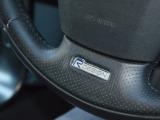 T5Rデザイン入庫です!エアロパーツ・リアスポイラー・18インチアルミ・専用インテリアスポーツシート・アルミペダル
