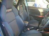 スズキ スイフト 1.4 スポーツセーフティパッケージ装着車