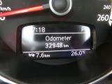 実走行3.3万kmです!嬉しいですね!