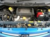 スバル R2 タイプS S 4WD