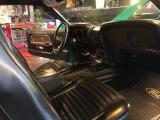 フォード マスタング コブラ