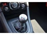 タイヤチェンジャー22インチまで対応可能です!もちろんランフラットタイヤにも対応です!