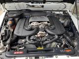 4000cc V8新世代エンジン!税金もお得ですね!