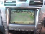 レクサスプレミアムサウンドシステムHDDフルセグナビ CD&録音 MD バックカメラ TV&ナビキット(走行中操作可能)