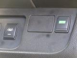 燃費の向上をサポートするアイドリングストップ&ECOモード装備♪エンジンイモビライザー[盗難防止装置]やチャイルドセーフティドアロック、ISOFIX対応チャイルドシート固定バーなどその他、多数装備!!