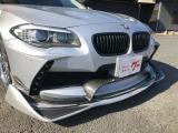 BMW 528i 特別仕様車