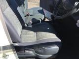 トヨタ ライトエースバン 1.8 DX 低床 4WD
