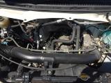 ☆エンジンルームです。オイル漏れ、異音、腐食等はありません♪