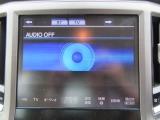 メーカーHDDフルセグナビ CD&録音 DVD再生 ブルートゥース連動オーディオ バックカメラ