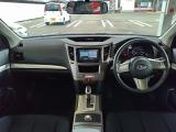 スバル レガシィB4 2.5 i Sスタイル 4WD